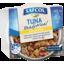 Photo of Safcol Tuna Ready Meal Spanish 110gm