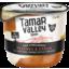 Photo of T/Valley Yoghurt Peach&Cream 170gm