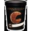 Photo of Connoisseur Ice Cream Belgian Choc 1l