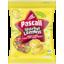 Photo of Pascall Sherbet Lemon 192gm