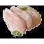 Photo of Bannockburn Chicken Breast Fillets p/kg