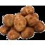 Photo of 1kg Potatoes New Season