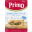 Photo of Primo English Style Leg Ham 100g