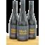 Photo of Black Thistle Pinot Noir Reserve 750ml