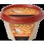 Photo of Copperpot Classic Dip Hommus 200gm