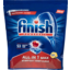 Photo of Finish Powerball All In 1 Max Dishwasher Tablets Lemon 53pk