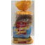 Photo of Couplands Our Country Harvest Wholemeal Sandwich Slice Bread 700g