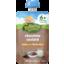 Photo of Raffertys Garden Chocolate Custard 120g