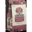 Photo of Somersby Sparkling Rose Cider Bottles