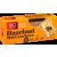 Photo of 180 Degrees Oat Cracker Hazelnut 150g