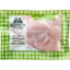 Photo of Bostock Brothers Boneless Chicken Thighs