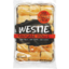 Photo of Westie Sausage Roll 18 pack