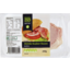 Photo of Best Buy Bacon Middle Rasher Rindless 250g