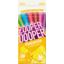 Photo of Zooper Dooper Pineapple Flavoured Milk 600ml