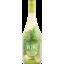 Photo of Unbranded New Zealand Wine & Heirloom Cider Pomme De Gris 750ml 750ml