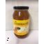 Photo of Gumeracha Honey Orange Blossom 700g