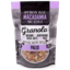 Photo of Byron Bay Macadamia Muesli - Paleo Granola