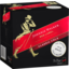 Photo of Johnnie Walker Red Label & Cola Can 4.6% Cube 375ml 24 Pack