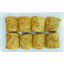 Photo of Cocktail Italian Sausage Rolls 8 Pack