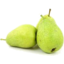Photo of Pears Paper Bag