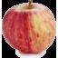 Photo of Apples - Gala
