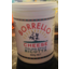 Photo of Borrello Cheese Ricotta (900g)