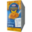 Photo of Kraft Mac N Cheese
