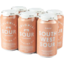 Photo of Colonial Brewing Co. South West Sour 6x375mL