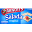 Photo of Arnott's Salada Original Biscuits 250g