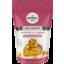 Photo of The Monday Food Co - Keto Passionfruit Sponge Mix - 250g