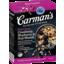 Photo of Carmens Superberry Muesli 500gm