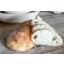 Photo of Bread In Common - Ciabatta