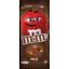 Photo of M&M's Milk Chocolate Block 160g