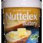 Photo of Nuttelex Buttery Spread 1kg
