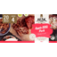 Photo of Beak & Sons Slow Cooked Meat Pork In Apple BBQ Sauce 600g