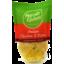 Photo of Marisa's Kitchen Italian Chicken Risoni Soup 500ml
