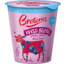 Photo of Brownes Natural Yoghurt With Mixed Berries Low Fat 170gm