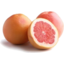 Photo of Grapefruit - Red