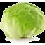 Photo of Lettuce Iceberg Each