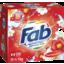 Photo of Fab Fresh Blossoms L/Powder 1kg