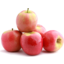 Photo of Apples Pink Lady Lunchbox
