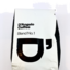 Photo of D'Angelo Coffee  - Blend No. 1