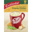 Photo of Continental Cup a Soup Creamy Chicken Croutons