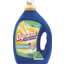 Photo of Dynamo Professional Eucalyptus 7 In 1 Liquid Laundry Detergent, 1.8l