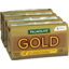 Photo of Palmolive Gold Bar Soap Daily Deodorant Protection 4x90g