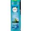 Photo of Herbal Essences Shm 300mlx6 Hello Hydration Enl