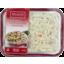 Photo of Deluca's Tortellini Carbonara 1.1kg
