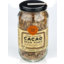 Photo of Mindful Foods - Cacao Brain Power - 500g