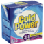Photo of Cold Power 2 In 1 Softener, Washing Powder Laundry Detergent, 1.8kg