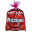Photo of Red Potatoes Bag 2kg